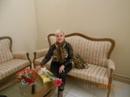 Фотоальбом Людмилы Михайловой