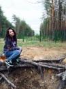 Фотоальбом Александры Савиновой