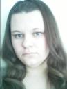 Личный фотоальбом Виктории Мартюшовой