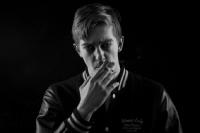 Максим Макаров фото №44