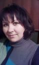 Фотоальбом Инны Дробот