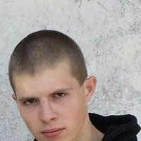 АлександрИващенко