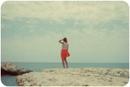 Ксения Куценко фотография #18