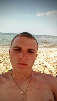Дмитрий Гречихин фото №50