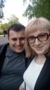 Виктория Штефан, 35 лет, Каменское / Днепродзержинск, Украина