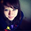 Персональный фотоальбом Anya Savostina