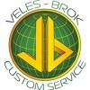 Veles Brok