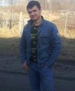 Александр Мищенко, Нерюнгри, Россия
