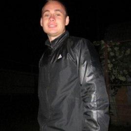 Иван, 29, Armavir