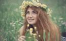Фотоальбом человека Antonina Vasil'eva