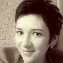 Личный фотоальбом Евгении Анисимович