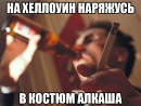 Казаков Лёша   Санкт-Петербург   27