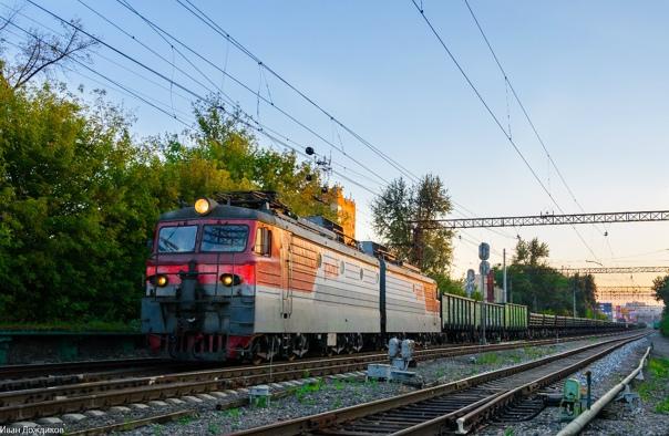 С Добрым утром всем-всем #RailPlanet 😊 🌞 ☺ 😌 🍳 🍴 ☕...