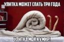 Валентин Осветинский фотография #12