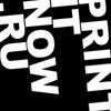 printitnow оперативная печать +7-913-006-06-72