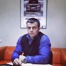 Фотоальбом Павла Приходько