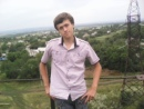 Фотоальбом Виктора Помигуева