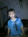 Фотоальбом Владика Льгова