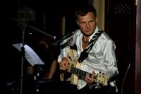 Олег Скрипка фотография #7