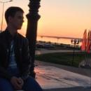 Персональный фотоальбом Димы Илюшечкина