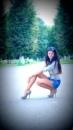 Кристина Семенцова фотография #30