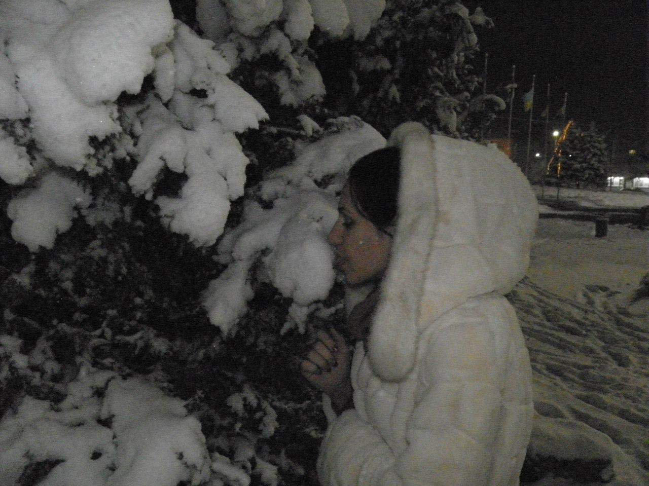 фото из альбома Алены Зименко №15