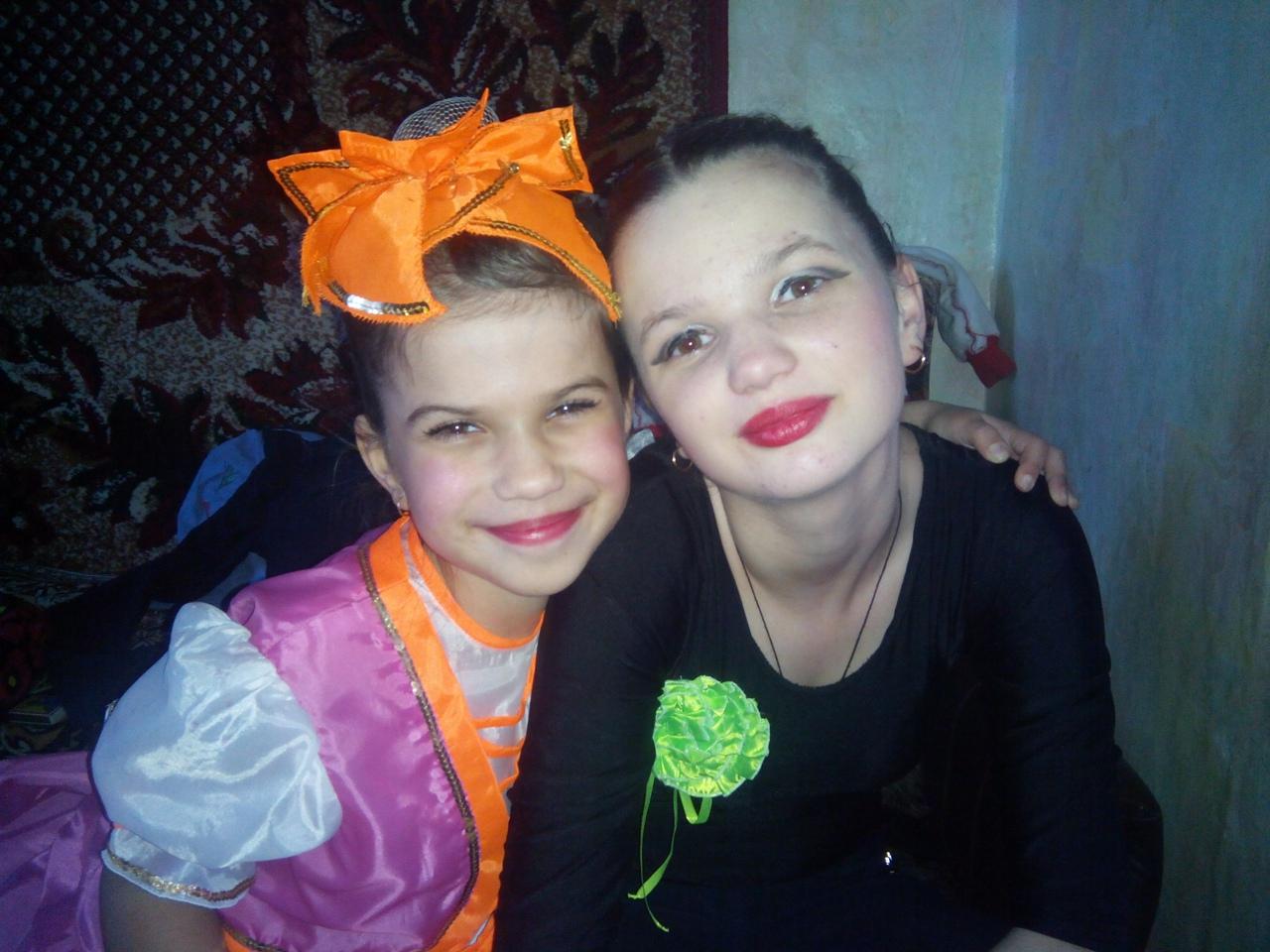 фото из альбома Натальи Ревенко №4