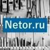 Netor.ru - инструменты для автоматизации SEO