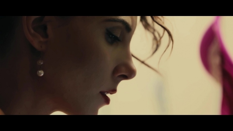 Alexis Kendra, Elizabeth Sandy, etc Nude - Goddess of Love (2015) HD 1080p (short) / Алексис Найт, Элизабет Сэнди - Богиня любви