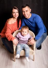 Людмила Юмсунова фото №49