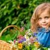 Полина-детский трикотаж оптом от производителя!
