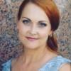 Nadezhda Solomatova