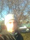 Персональный фотоальбом Коли Гребенюка