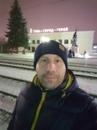 Нагиев Владимир   Вологда   27