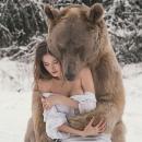 Фотоальбом Ольги Мотлаховой