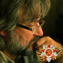 Персональный фотоальбом Сергея Матвеенко