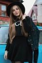 Таня Убоженко фотография #7