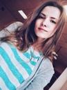 Сидоренко Оксана   Домодедово   19