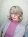 Персональный фотоальбом Светланы Муруговой