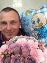 Фотоальбом Сергей Данько