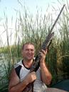 Персональный фотоальбом Виталия Бухикало