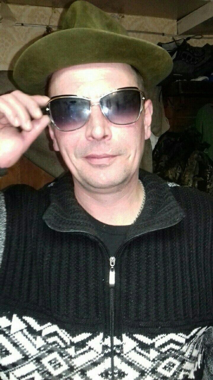 Роман, 21, Sergiyev Posad