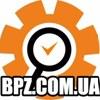 BPZ.COM.UA-поиск запчастей, авторазборки Укр.