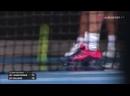 Ausralian Open 2017. WS SF CoCo VANDEWEGHE USA - 13 Venus WILLIAMS USA. Рутрекер_0001