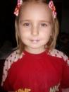 Личный фотоальбом Татьяны Григи-Панчук