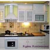 Кухня Classic 14 Hi Gloss paint 1