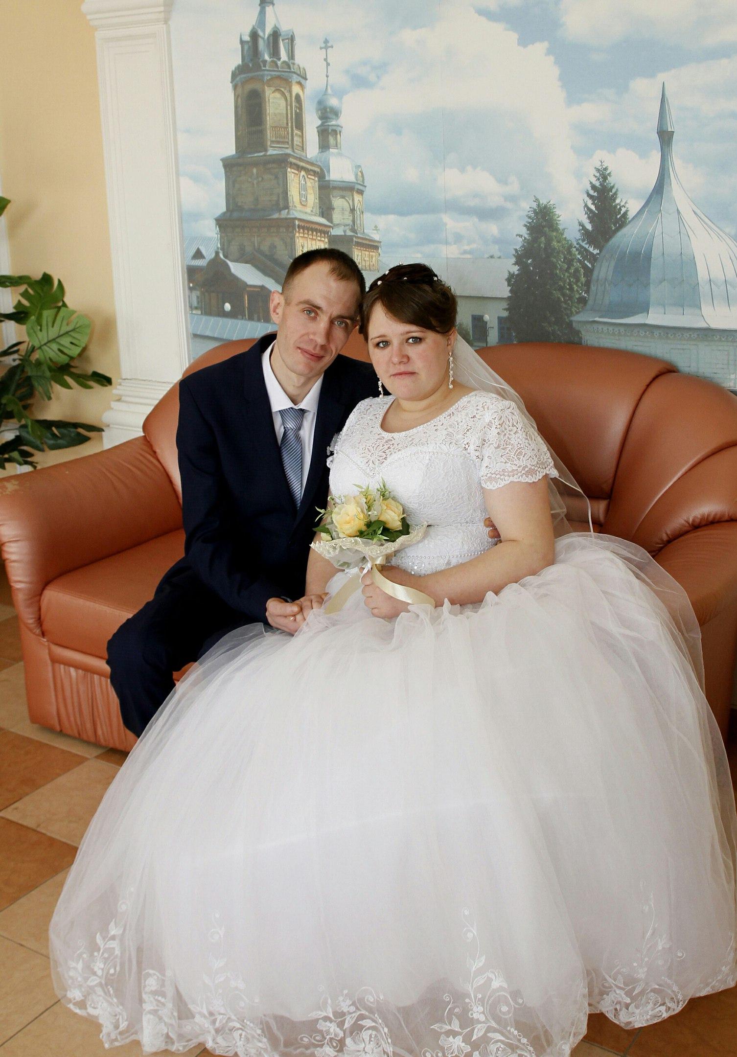 Алексей, 32, Tsivil'sk