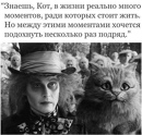 Личный фотоальбом Умеда Дадабоева