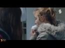 СТЫД Франция / SKAM France 1 сезон 7 серия 1 отрывок