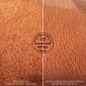 165 - Сахалинский янтарь (пыль) - Пигмент KLEPACH.PRO